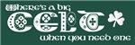 Big Celt