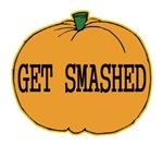 Drinking Humor Halloween BarT-shirts