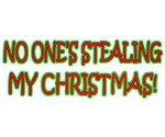 Funny Christmas Ornaments & Gifts
