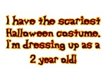 Funny Halloween Costume T-shirts