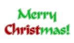 Merry Christmas Christian T-shirts, Hoodies & Gift