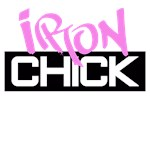 Iron Chick