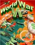 World War W