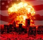 Zionist Bomb