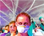 ChemTrail poisoning