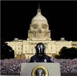 Martial Law Capital