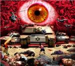 Israel Eye