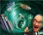 Greenspan Whirlpool