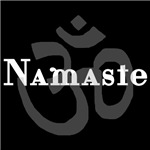 Namaste5