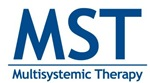 MST Products