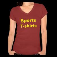 Sports Tees