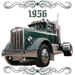 1956 KW