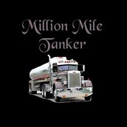 Million Mile Tanker