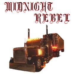 Midnight Rebel