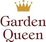 Garden Queen