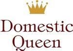 Domestic Queen