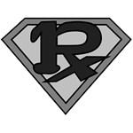 Superhero Pharmacist