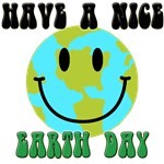 Have A Nice Earth Day 2