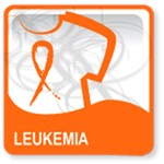 Leukemia T-Shirts &amp; Gifts