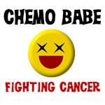 Chemo Babe