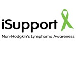 iSupport Non-Hodgkin's Awareness