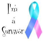 Thyroid Cancer Survivor T-Shirts & Gifts