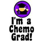 I'm a Chemo Grad