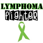 Lymphoma Fighter T-Shirts & Gifts