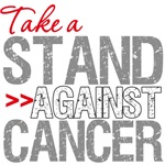 Take a Stand Lung Cancer 2