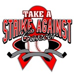 Take a Strike Blood Cancer