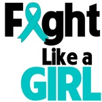 Ovarian Cancer Fight