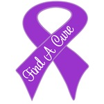 Find a Cure - Lupus Shirts and Gifts