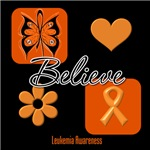 Believe Leukemia