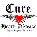 Cure Heart Disease