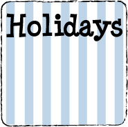 Holiday Designs