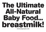 Ultimate Baby Food
