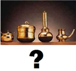 KERALA UTENSILS