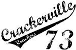 Crackerville Crackers