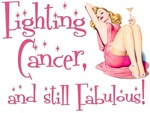 Fabulous Cancer