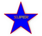 Super Star