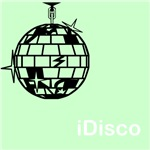 iDisco