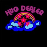 Hug Dealer