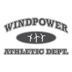 WINDPOWER Athletic Dept.