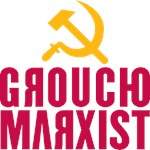 Groucho Marxist
