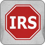 Stop The IRS