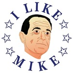 I Like Mike