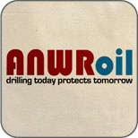 ANWR Oil: Drill Today