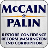 McCain Palin Reform