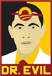 Anti-Obama Dr. Evil