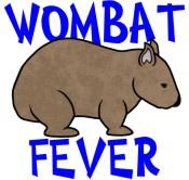 Wombat Fever II
